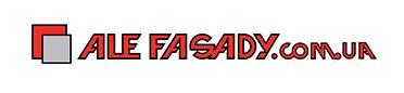 Alefasady.com.ua